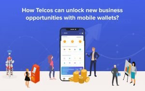 fintech beings value to telcos