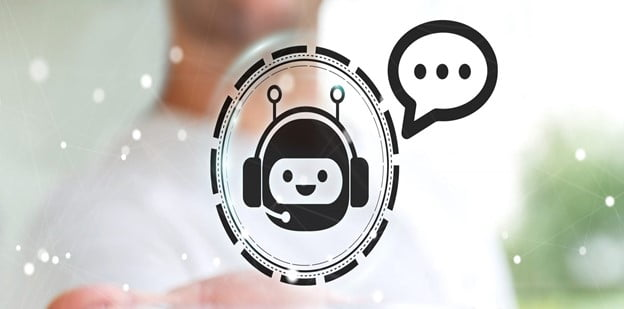 chatbot development tools