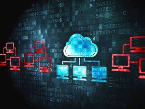 cloud computing challenges in 2021