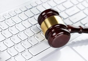 Legal Technology Trends