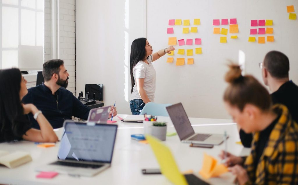 Project Management Strategies and Best Practices