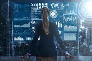 Big Data Important to Business