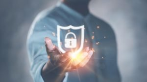 Differences Between Information Security and Cybersecurity