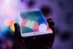 Future of Smart Phones