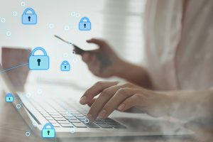 Information Security Compliance