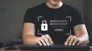 Preserve Information Security