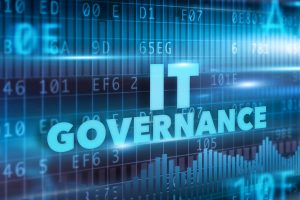 IT Governance Solutions
