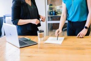 Defining Project Management Roles