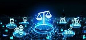 Legal Cloud Software