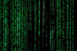 Preparing Data for Machine Learning