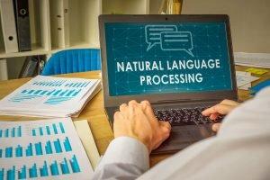 Natural Language Processing Programming