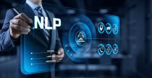 Natural Language Processing Uses in Industry