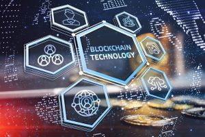 Blockchain Career