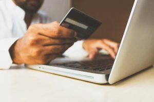 Detecting Fraud Using Machine Learning