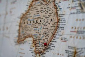 The Australian Technology Industry