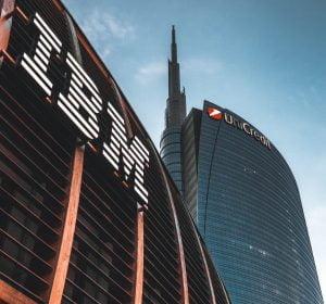 Smart City Companies