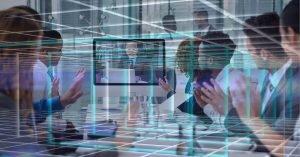 Digitizing the Workplace